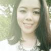 jiawenfoo (avatar)