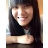 echingg (avatar)