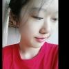 lisaaa_1023 (avatar)