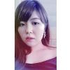 jasteaa (avatar)