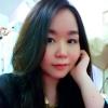 feileng (avatar)