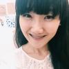 jinqyi (avatar)
