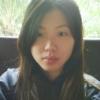 lynnkang (avatar)