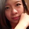 ngjuli711 (avatar)