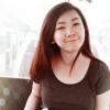 janicew (avatar)