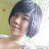 shemayyy (avatar)