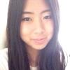 elena (avatar)
