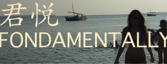 www.fondamentally.com (cover image)