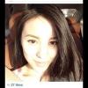 claireching (avatar)