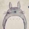 meronsan (avatar)