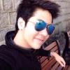 pingontop (avatar)