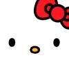 ze_unicorn (avatar)