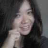 rikajue (avatar)