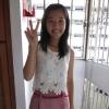 leejingting (avatar)
