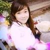 wjiayan (avatar)