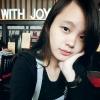 wxuanswx (avatar)