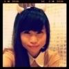 cherylnpx (avatar)