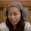 angieigna (avatar)
