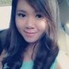 janlyn (avatar)