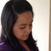 Lang (avatar)