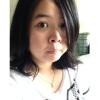 aymelia92 (avatar)