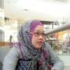 madamzue (avatar)