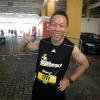 Terence Tan (avatar)