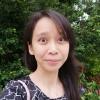 huifanglala (avatar)