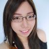 Katelyn Tan Hui Ping (avatar)