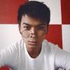 qbfong (avatar)