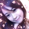 syalyssa (avatar)