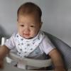 sanicepw (avatar)