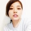 jingchan (avatar)