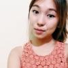 jofoyeefee (avatar)