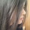 guitarzixin (avatar)