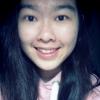 iiyee (avatar)