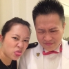 weiyee7 (avatar)