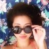 erikacleofoo (avatar)