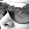 miss_vamp (avatar)