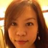 nattty (avatar)