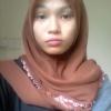 Haslina Hasri (avatar)