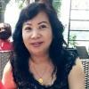 hggjwk (avatar)
