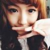 jaeliew (avatar)