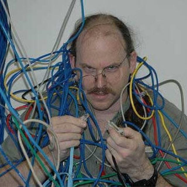 Запуск сервера в режиме отладки