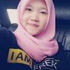 matakecikk (avatar)