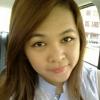 Kathleen (avatar)