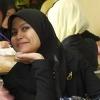 cikaisyah (avatar)