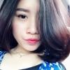 nelissaluffy (avatar)