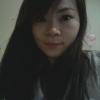 chloe_hy (avatar)