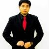 zamierzain (avatar)